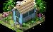 Blue Island Hut.png