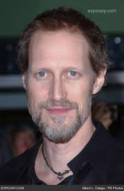 ImagesCAOOD97T--Christopher Heyerdahl