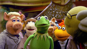 MuppetsBeingGreenTeaser07