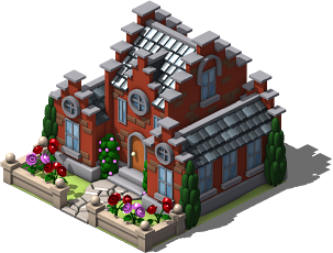 Large Brick House.png