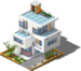 Large Modern House.png