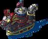 Dragón Boat.png