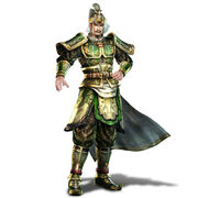 Liubei-dw7-dlc-dw5