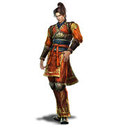 Lingtong-dw7-dlc-dw5