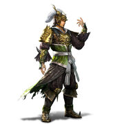 Machao-dw7-dlc-dw4