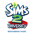 The Sims 2 University Logo