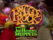 FraggleRockTitle1Green
