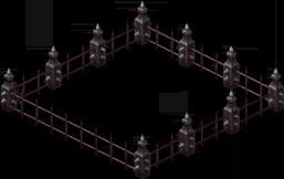 Monster jaula 1v1.png