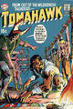 Tomahawk Vol 1 128