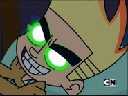 2010-10-11 - Johnny Test - Season 4, Episode 22b-Johnny's Got a Wart Johnny evil