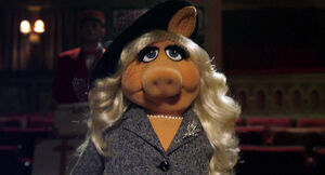 Muppets2011Trailer01-1920 11