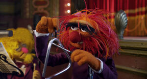 Muppets2011Trailer01-1920 47