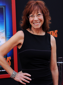 MindySterling