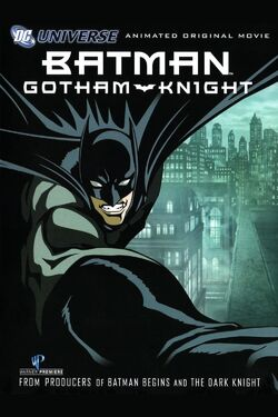 Batman-gotham-knight-original