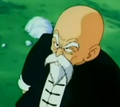 Roshi11
