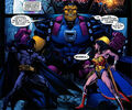 Mongul II 005