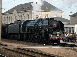 Locomotive-vapeur-241P17