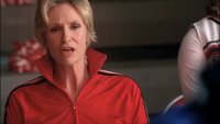 Sue-sylvester-ep11