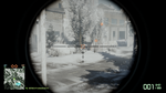 BC2 AT4 scope