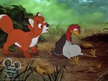 Fox-disneyscreencaps com-1361