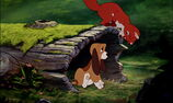 Fox-disneyscreencaps com-1627