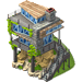 Cliff House-icon.png