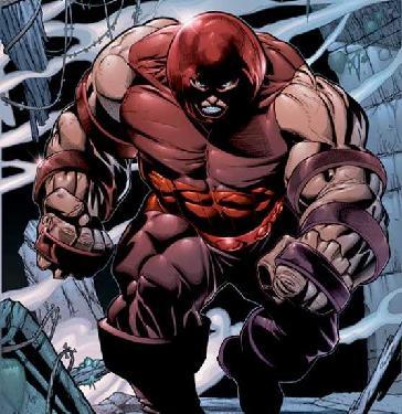Images of Juggernaut Vs Thanos - www industrious info