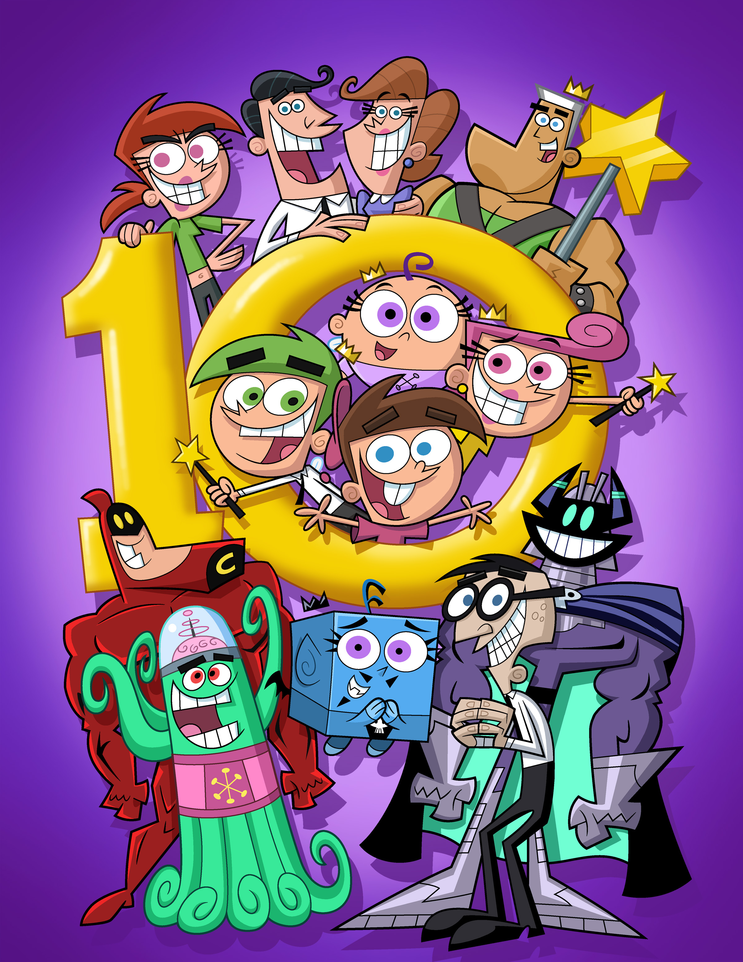 fairly sex oddparents