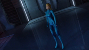 Full Zero Suit shot