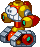 Mm8bladertanksprite