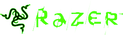 RazerLogo