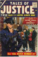 Tales of Justice Vol 1 67