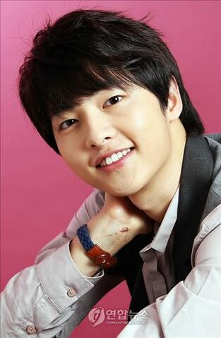 Archivo:Song Joong Ki4.jpg