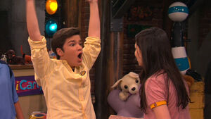Icarly-iwont-cancel-the-shpow-sams-arrested