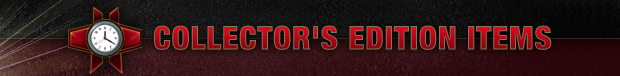 Collectorsitemsbanner