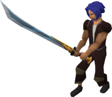 225px-Ornate_katana_equipped.png