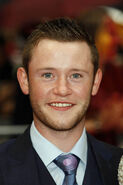 DevonMurray11