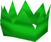 Green partyhat detail.png