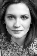 BonnieWright201105