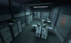 Office Test Shaft 09 Portal 2