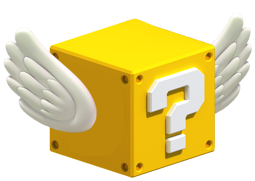 Flying_Question_Block.png