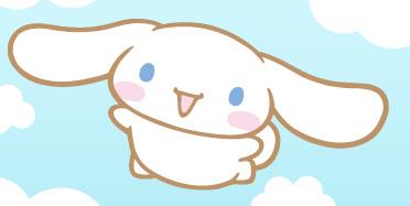 Cinnamoroll - The Sanrio Wiki - 41.3KB