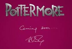 Pottermore