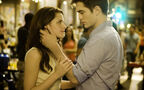 Bella and edward 107