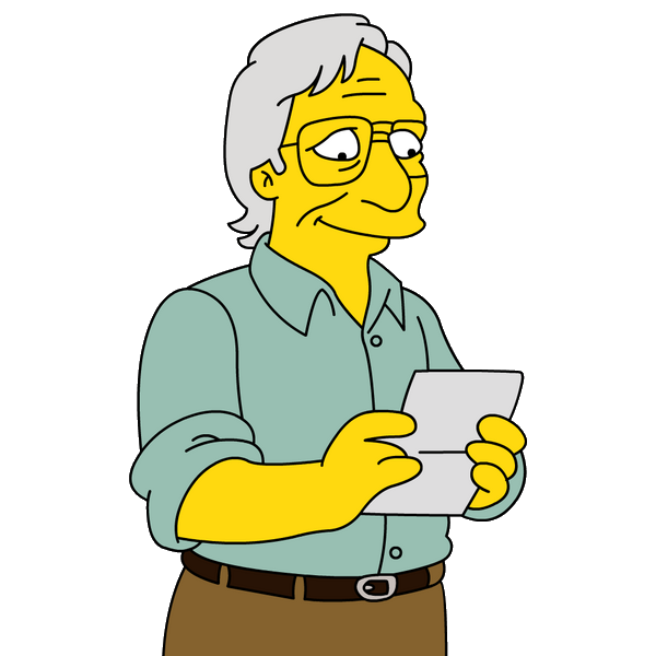 http://images2.wikia.nocookie.net/__cb20110623203005/lossimpson/es/images/d/da/Frank_Gehry.png