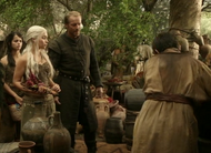 Dany-jorah-market