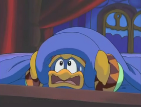 HnK ep12 Dedede2