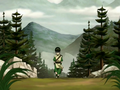 Toph walking.png