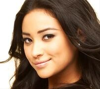 SHAY-MITCHELL-TAURUS