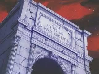 Portal do Inferno (REGRAS) Puerta_del_Infierno